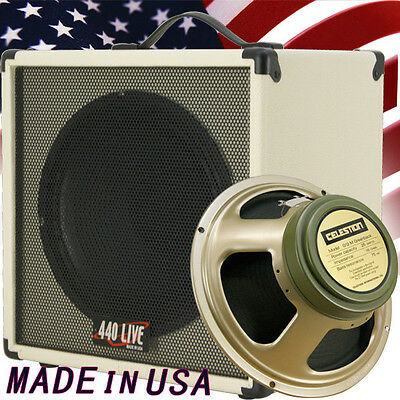 Speaker Cabinets - Guitar Speaker Cab on marshall cabinet parts, marshall speaker wiring parallel, marshall 1960b diagram, marshall amp diagram, marshall 4x12 wiring-diagram,