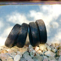 Winter tires 185,65,R15 Pneus d'hiver a vendre