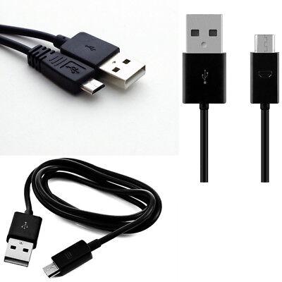 LG NOKIA POUR CHARGEUR SAMSUNG S4 DE LA MAISON RÉSEAU AUTO CÂBLE MICRO USB AUDIO