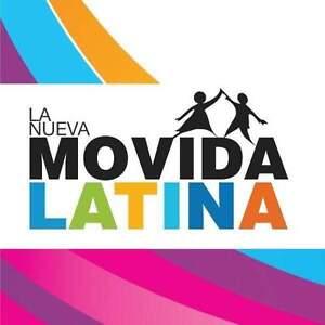 DJ Latino - Weddings, Birthdays, Quinceañeras, Corporate, Clubs