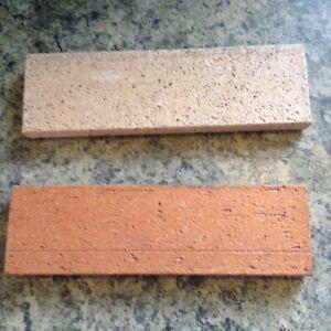 architectural thin brick