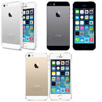 Iphone 5s from $449 W/Warranry **** SPRING SALES EVENT /