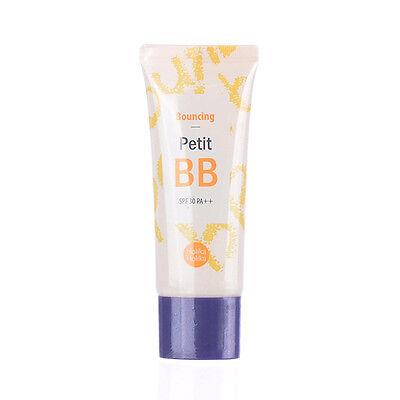 [Holika Holika] Petit BB Bouncing SPF30 PA++ 30ml (former Essential bb cream)