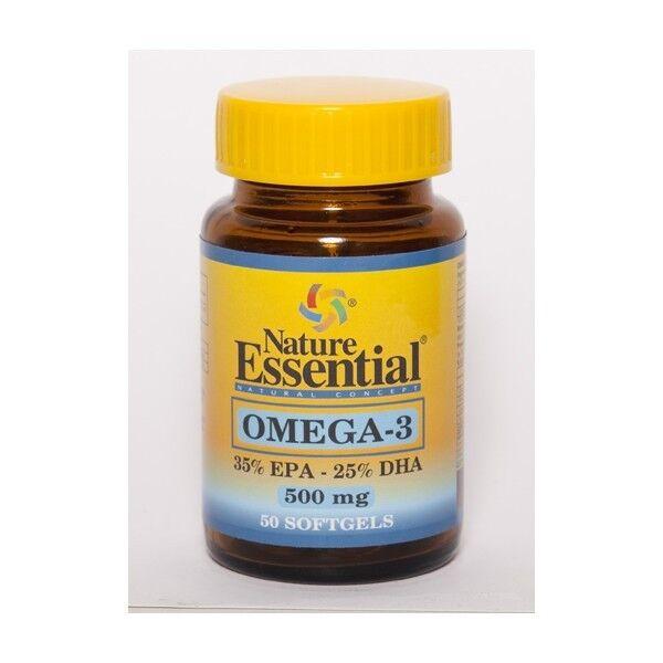 Qu c psulas de omega 3 comprar for Fish oil para que sirve