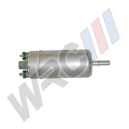 FUEL PUMP FOR RENAULT MASTER / VW VOLKSBUS