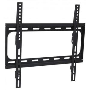 $9.99 Hottest Sale LCD/LED Flat or Curved TV Wall Mount Fixed/Tilt/Full Motion/Corner/Projector Mount