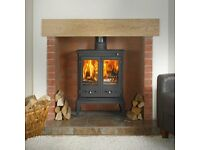 oak beams for mantle stove fireplace beam free delivery newry