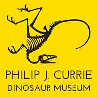 Assistant Curator (Palaeontology)