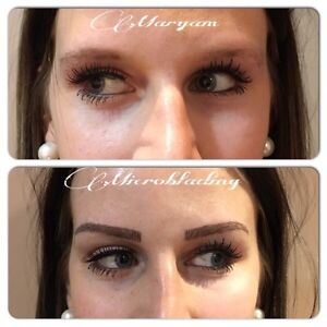 Look amazing by permanent makeup $279 special of October  Cambridge Kitchener Area image 8