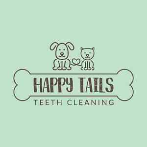 Mobile Pet Teeth Cleaning - Anesthetic-Free!
