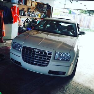 Motivated seller beautiful 300