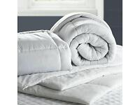 Duvet & Bedding Cleaning Service