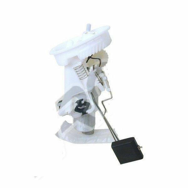 COMPLETE FUEL PUMP FITS BMW 3 E36 1990-2000