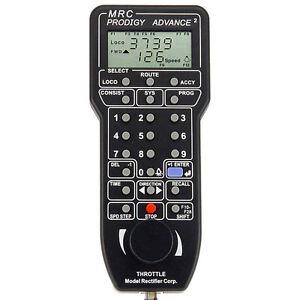 MRC-1415-Prodigy-Advance-Squared-DCC-Walkaround-Controller-Throttle-New
