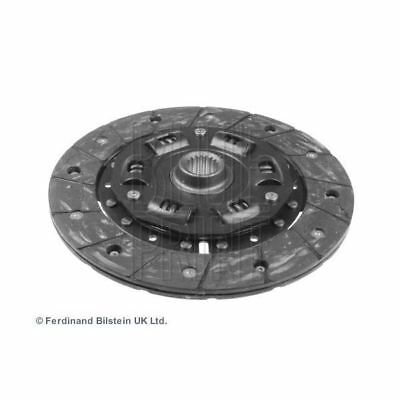 Blueprint ADK83106 Clutch Friction Disc Clutch Suzuki