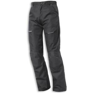 HELD Outlaw Jeans Pants-Medium, worn once