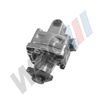 buy vauxhall omega replacement parts power steering pumps and parts. Black Bedroom Furniture Sets. Home Design Ideas