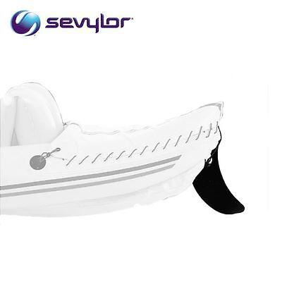 Sevylor Skeg for Tahiti, Tahiti Plus & Riviera Kayak 204779