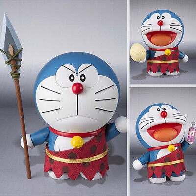 Robot Soul Spirits 194 Doraemon Movie 2016 action figure Bandai