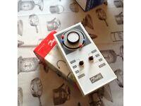 Heating controller