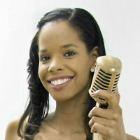 JAZZ VOICE COACH/ JAZZ SINGING LESSONS/ VOCAL JAZZ LESSONS
