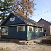 Downtown Grand Bend last minute rentals