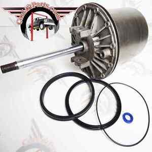 ranger tire machine parts