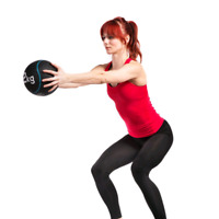 Mobile Certified Personal Trainer (Calgary and area)