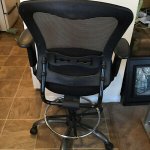 Office/Computer Chair Strathcona County Edmonton Area image 2