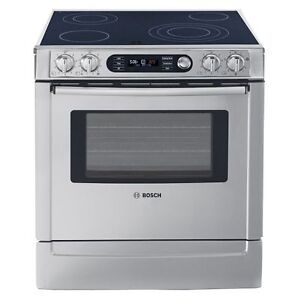 Stove, Oven and appliances repairs service