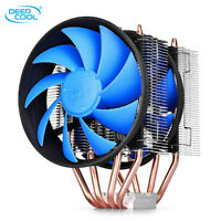 95W CPU heatsink or CPU radiator