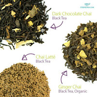 Do you love tea, here is a must see site!!