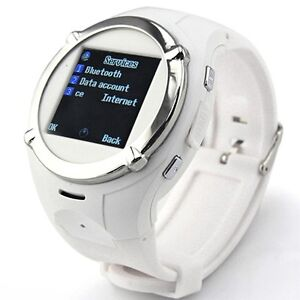 At&t Cell Phone Watch | eBay