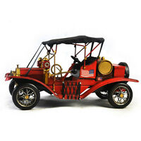 1911 Ford Vintage Bubble Car, High Quality, 50% LOWER THAN STORE