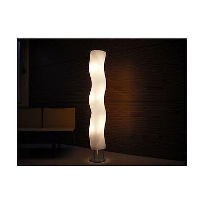 FLOOR LAMP JK102L Contemporary Modern white Light New Living room bedroom