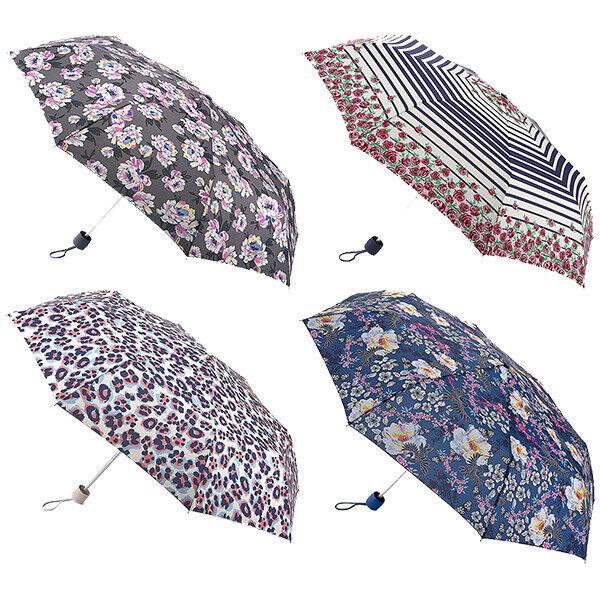 Minilite-2 Ocelot Fulton Umbrella