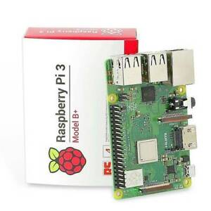 raspberry pi in Perth Region, WA | Electronics & Computer | Gumtree