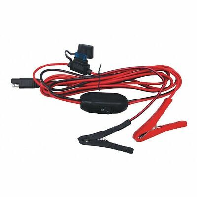 Wire Lead Switch For Spot Sprayer12v Fimco 7771784