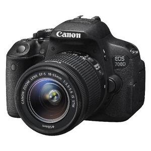 Canon-EOS-700D-18-55mm-18mp-3-034-DSLR-Digital-Camera-Brand-New-Cod-Jeptall