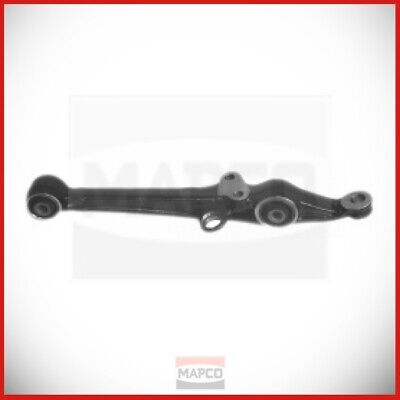 Control Arm for Honda Accord IV Front Axle Right Down Rover