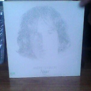 (2) Early ANDRE GAGNON Vinyl Albums 1973 and 1975 Kitchener / Waterloo Kitchener Area image 4