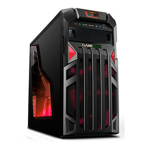 ULTRA-FAST-Quad-Core-8GB-1TB-Desktop-Gaming-PC-Computer-4-2GHz-7650K-R7-Graphics