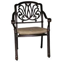 RECHERCHE chaises de patio ELISABETH de club piscine ...