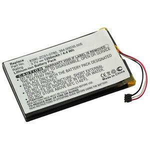 Bateria-para-NAVIGON-40-fACIL-40-PLUS-40-PREMIUM-8390-ZC01-0780-384-00035-005
