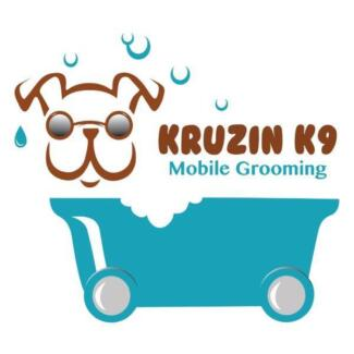 Kruizin K9 mobile hydrobath and mobile dog grooming Murrumba Downs Pine Rivers Area Preview