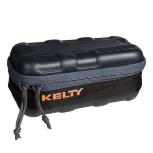 Kelty Cache Box, S - Black