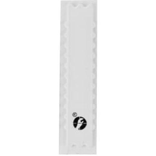 Sensormatic Genuine APX (DR) AM Labels in Plain White 5,000 per Box