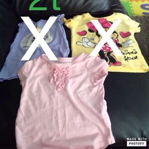 2t girls clothing London Ontario image 7
