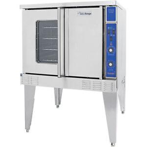 U.S. RANGE Bakers Oven - Used Kitchen Equipment $2000 OR BestOff