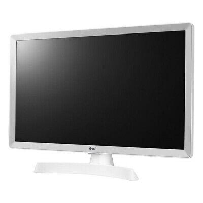 """LG 24TL510S-WZ - 24"""" - LED (Smart TV)"""